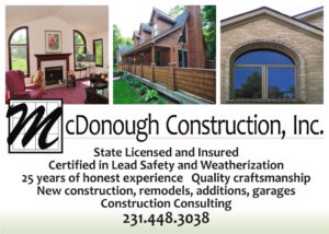 mcdonough-construction card picture